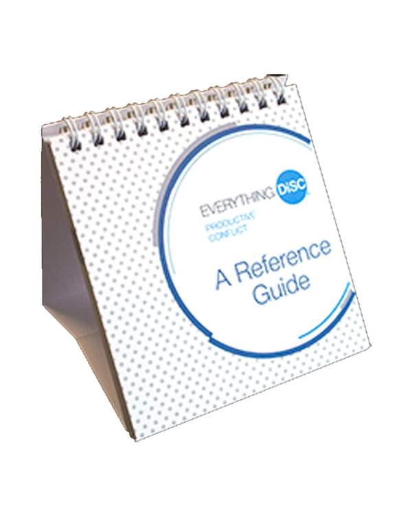 Dion Leadership-EDPC-Reference-Table-Tent-1.png