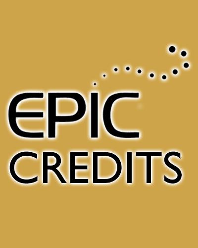 Dion Leadership-EPIC-Credits-gold-1-1.png