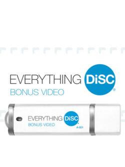 Dion Leadership-Everything-DiSC-Bonus-Video.jpg
