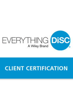 Dion Leadership-Everything-DiSC-Client-Certification.jpg