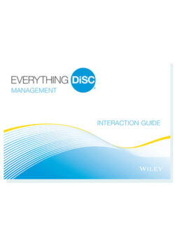 Dion Leadership-Everything-DiSC-Management-Interaction-Guides.jpg