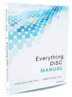 Dion Leadership-Everything-DiSC-Manual.jpg