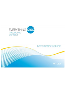 Dion Leadership-Everything-DiSC-PC-Interaction-Guides.png