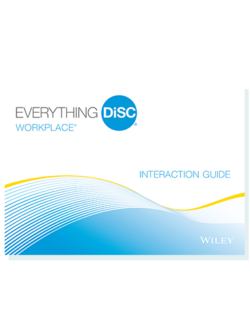 Dion Leadership-Everything-DiSC-Workplace-Interaction-Guides.png