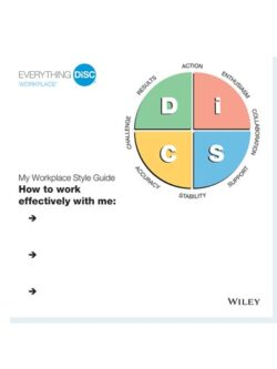 Dion Leadership-Everything-DiSC-Workplace-My-Style-Guides.jpg