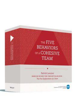 Dion Leadership-Five-Behaviors-Facilitation-Kit-Box.jpg