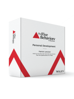 Dion Leadership-Five-Behaviors-Personal-Development-Kit.png