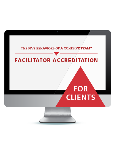 Five_Behaviors_Facilitator_Accreditation_for_Clients.png