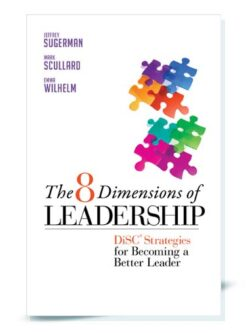 Dion Leadership-The-8-Dimensions-of-Leadership.jpg