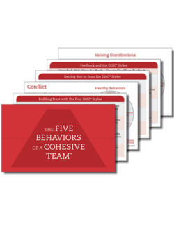 Dion Leadership-The-Five-Behaviors™-Take-Away-Cards-1.png