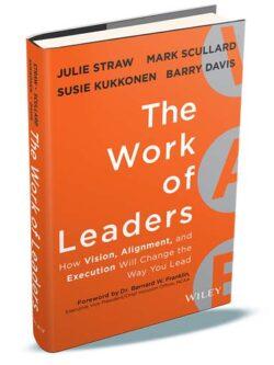 Dion Leadership-The-Work-of-Leaders-Book.jpg