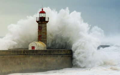 Building Emotional Resilience During Difficult Times