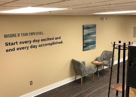 Dion-Leadership-office