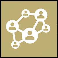 Improved Communication-Icon