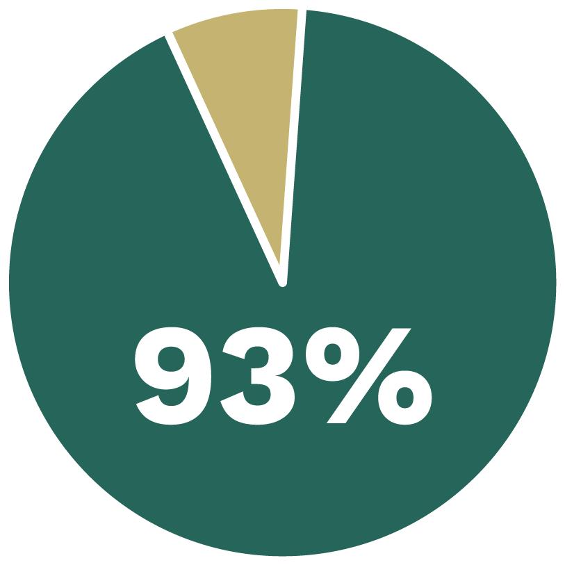 93percent