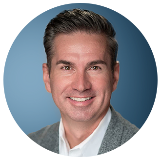 Steve Dion-Founder & CEO-Dion Leadership